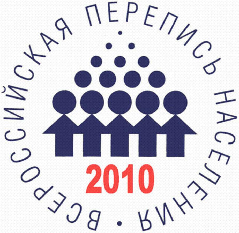 Предварительные итоги переписи- Сельское население уменьшилось- а жителей в области стало больше - Новости Калининграда