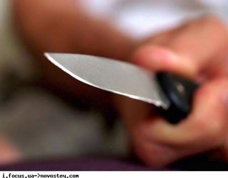 Осужден житель Советска- в ходе пьянки ударивший ножом брата - Новости Калининграда