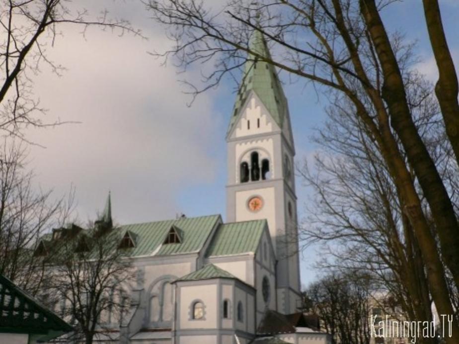 После ремонта в калининградском кукольном театре – ажиотаж - Новости Калининграда