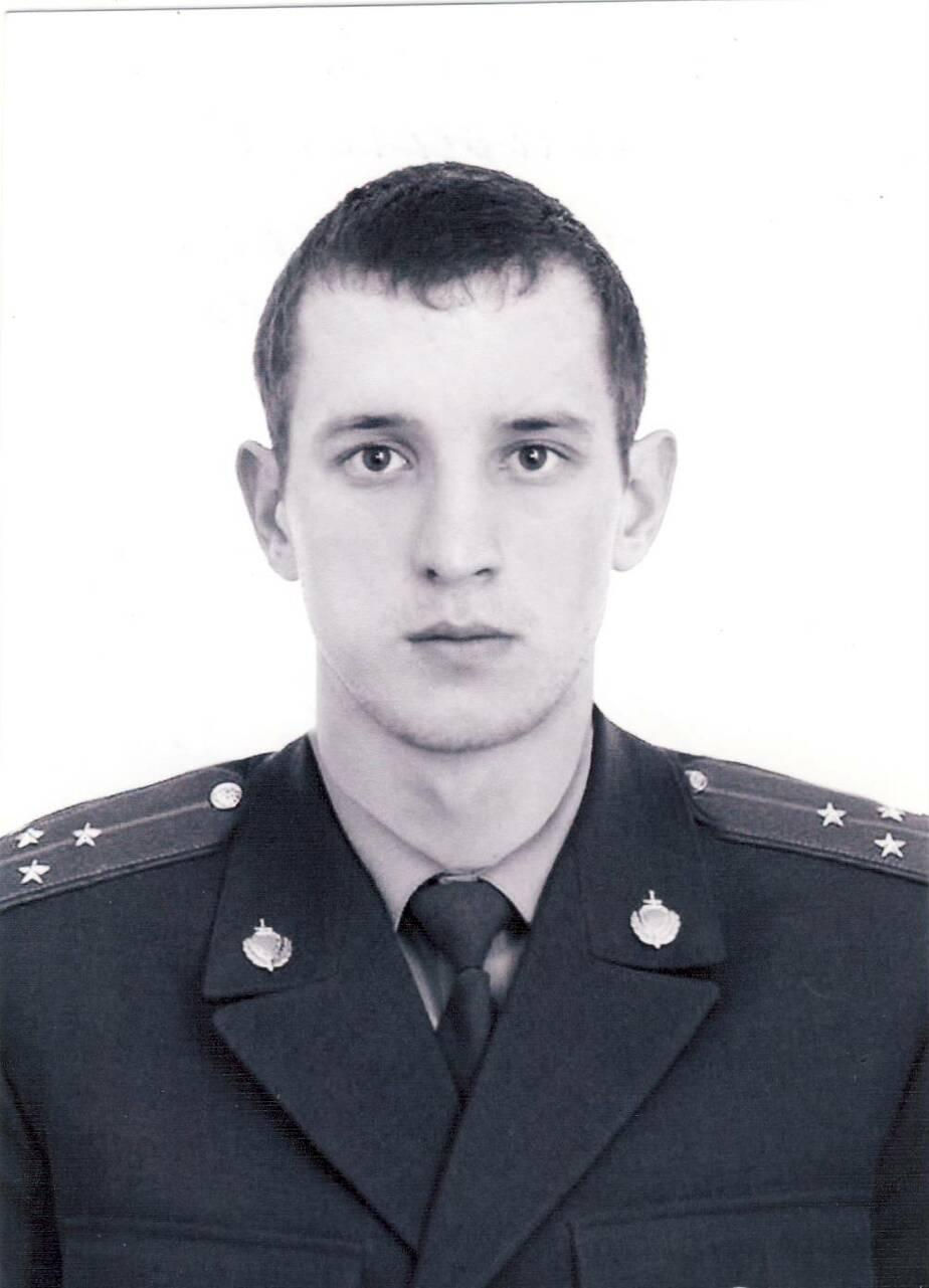В Калининграде милиционер дал отпор пятерым преступникам и задержал одного из них - Новости Калининграда