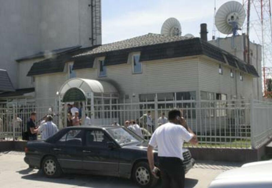 Таможенный пост на Туруханской переведен на пятидневку - Новости Калининграда