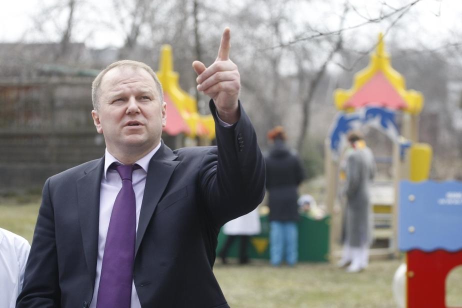 Первый год Николая Цуканова: что изменилось в Калининградской области - Новости Калининграда