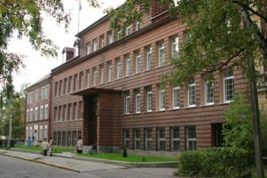 Прокуратура возбудила дело против главы Гусевского района - Новости Калининграда