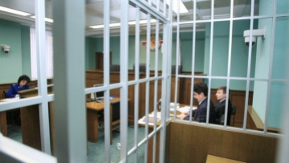 Двух калининградцев осудили за зверское убийство наркомана - Новости Калининграда