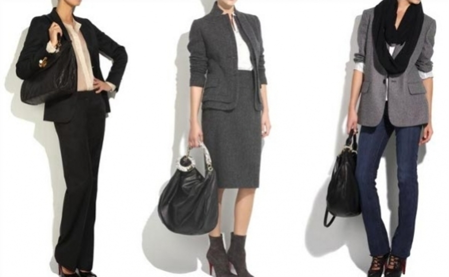 РПЦ предложила ввести общероссийский дресс-код для женщин и мужчин - Новости Калининграда