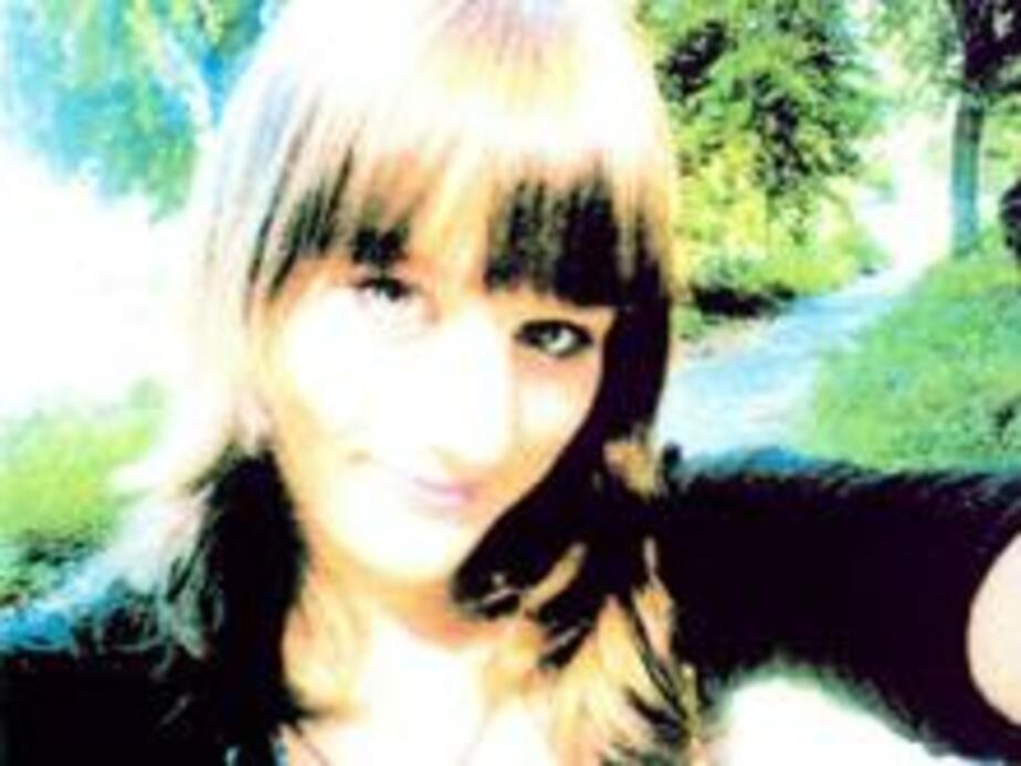В Калининграде пропала 15-летняя девочка - Новости Калининграда