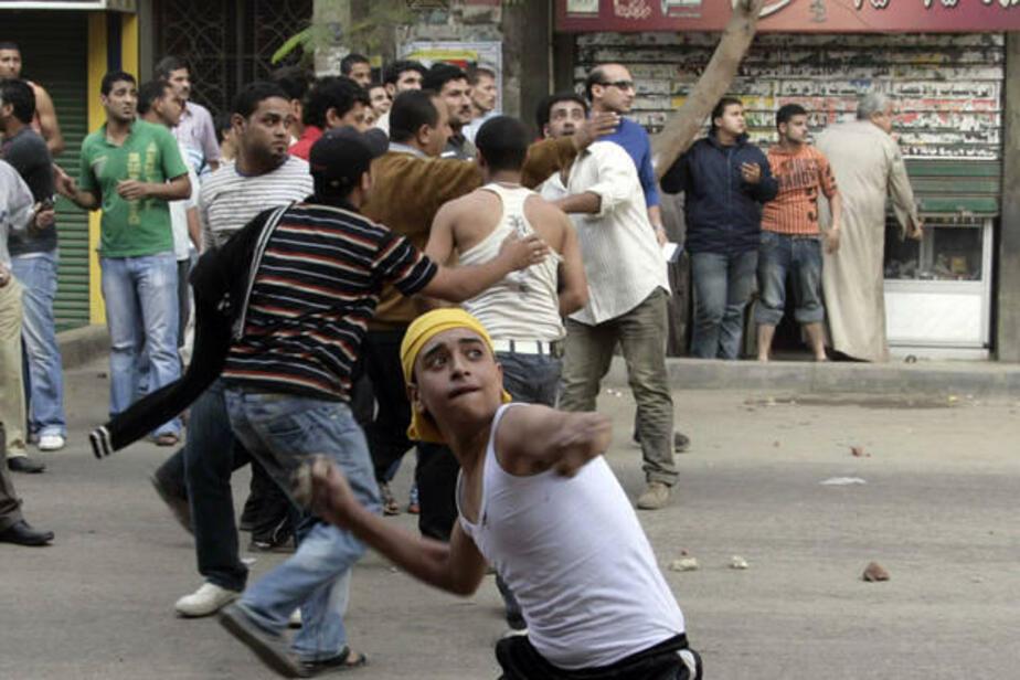 Калининградцы не испугались беспорядков в Египте и продолжают покупать путевки - Новости Калининграда
