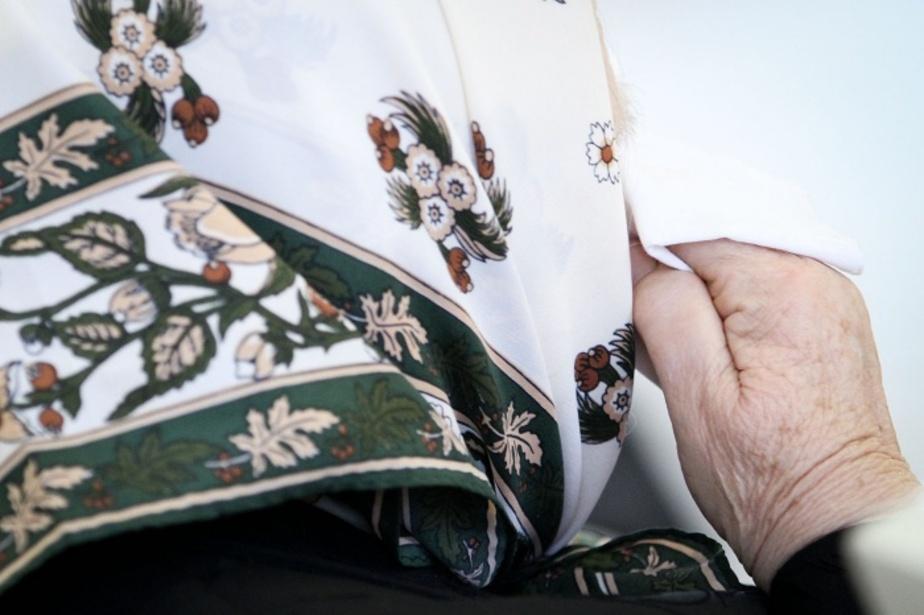В Литве предложили не включать в пенсию доходы в советское время - Новости Калининграда