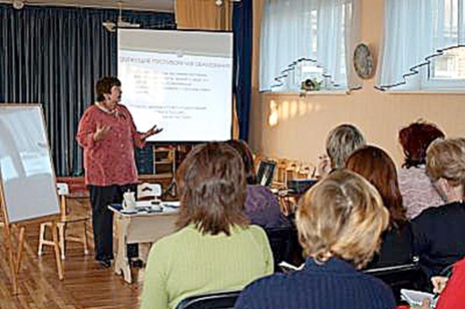 Журналистское расследование: Кому идут добровольные пожертвования родителей школьников - Новости Калининграда