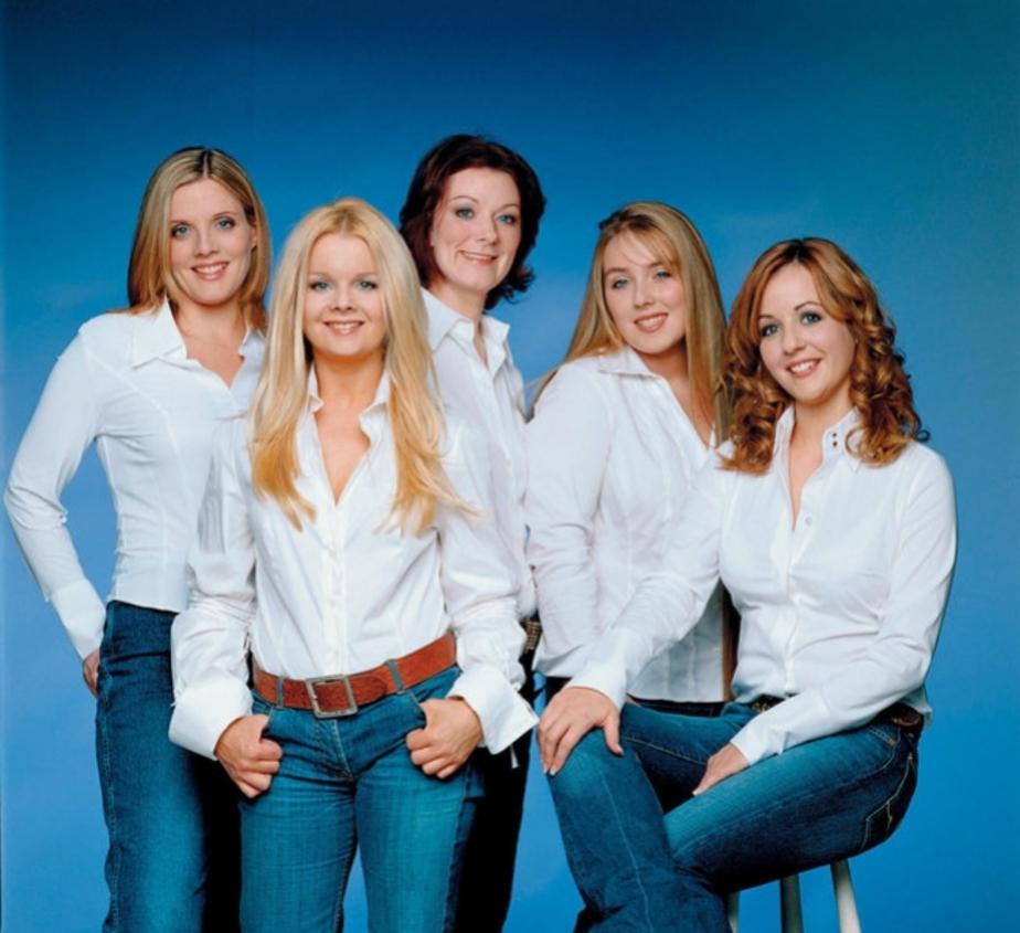 В Калининградской области мужчин на 55-5 тысяч меньше- чем женщин - Новости Калининграда