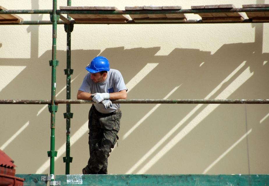 В 2010 году в области отремонтировали 286 домов за счет средств Фонда ЖКХ - Новости Калининграда