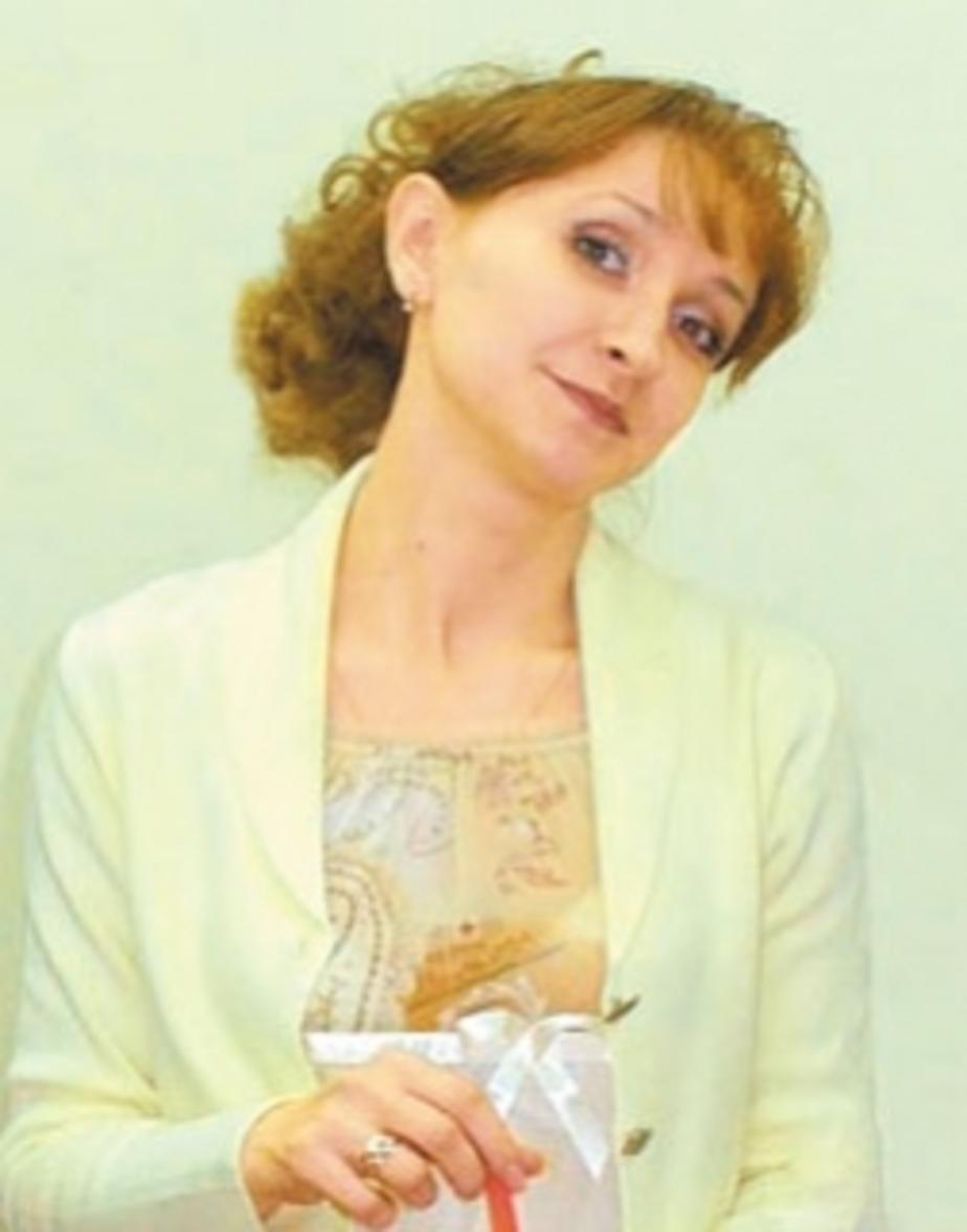 На 17 лет осужден убийца матери двух детей - Новости Калининграда