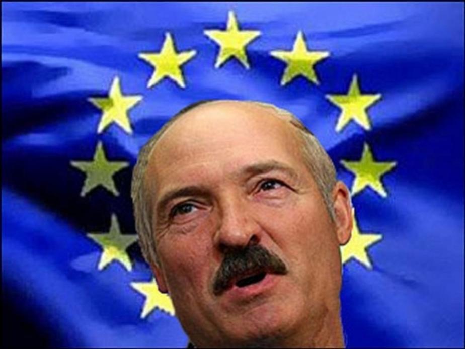 Александру Лукашенко запрещ-н въезд в Польшу - Новости Калининграда