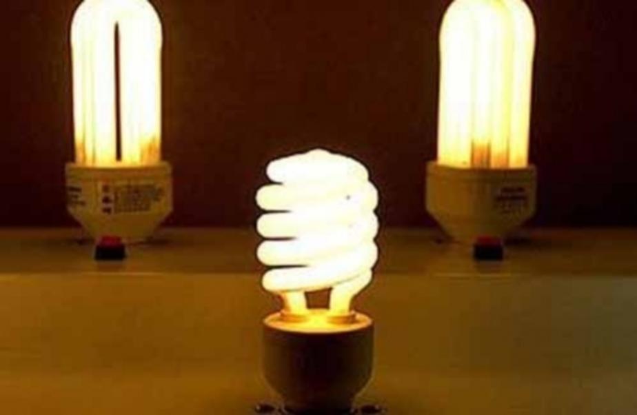 На замену лампочек в калининградских школах потратят более 10 млн- руб - Новости Калининграда