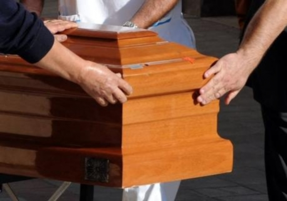 Жительница Советска деньги на похороны отца потратила на продукты - Новости Калининграда