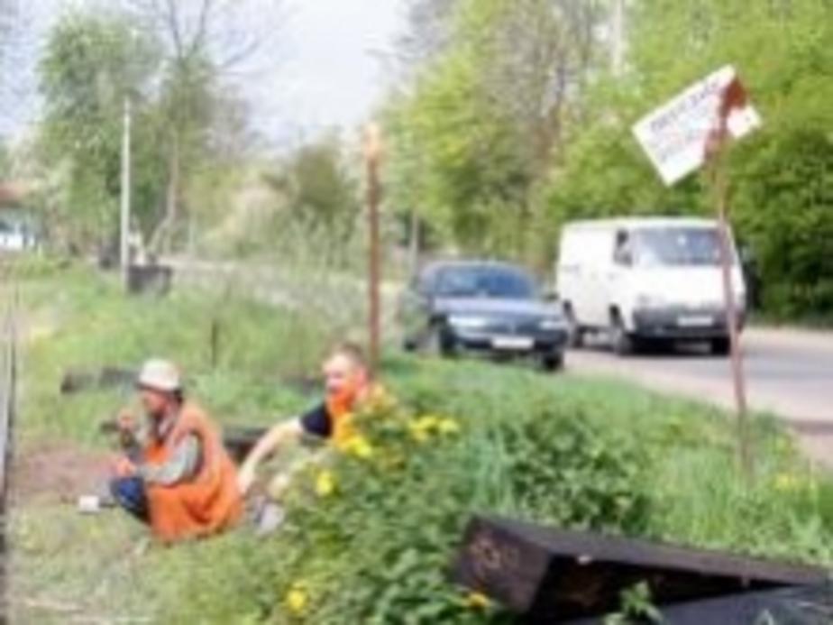 Беденко обратился в прокуратуру по поводу аварии на Северной горе - Новости Калининграда
