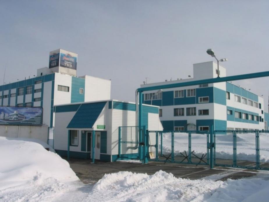 Калининградскому бизнесу оставят преференции и после 2016 года - Новости Калининграда