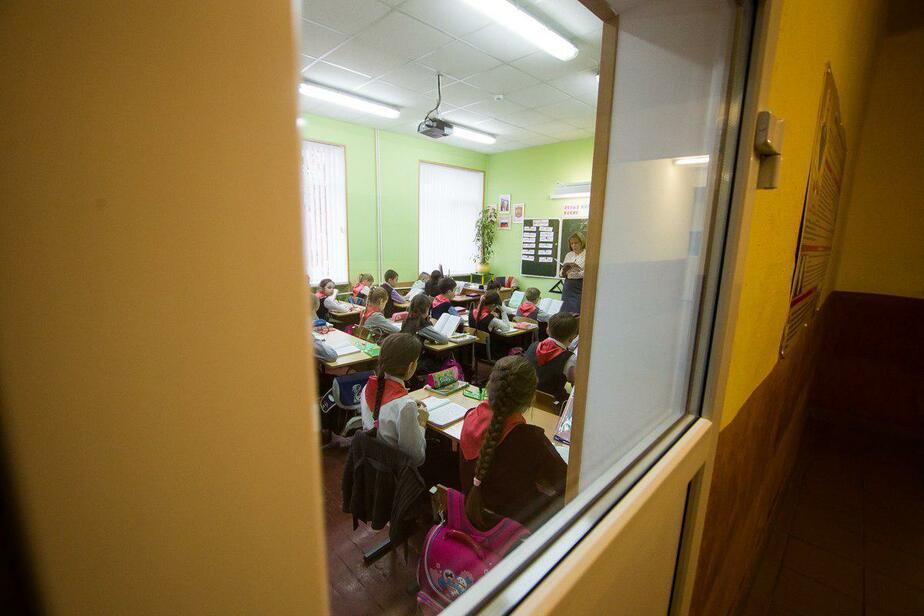 Главное — участие: самого талантливого школьника года наградят в пятницу - Новости Калининграда