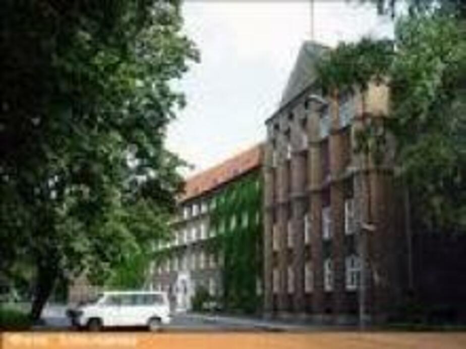 Чиновников правительства эвакуировали из-за авиабомбы - Новости Калининграда