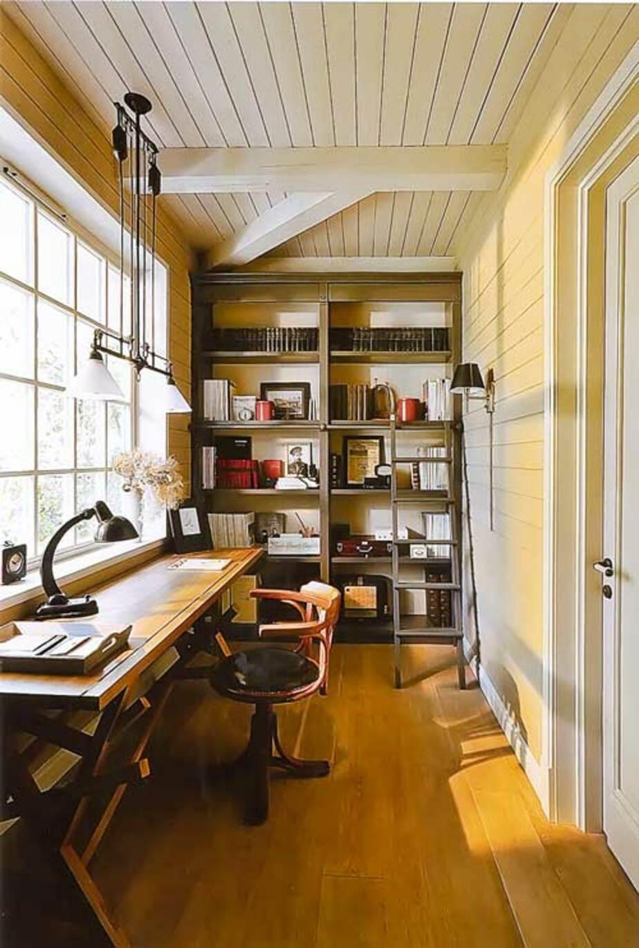 Где разместить стол в маленькой квартире? - Новости Калининграда