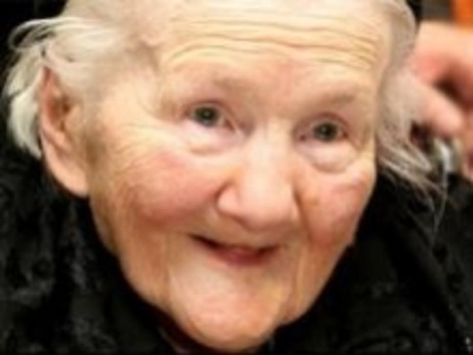 В Варшаве прошли похороны Ирены Сендлер  - Новости Калининграда