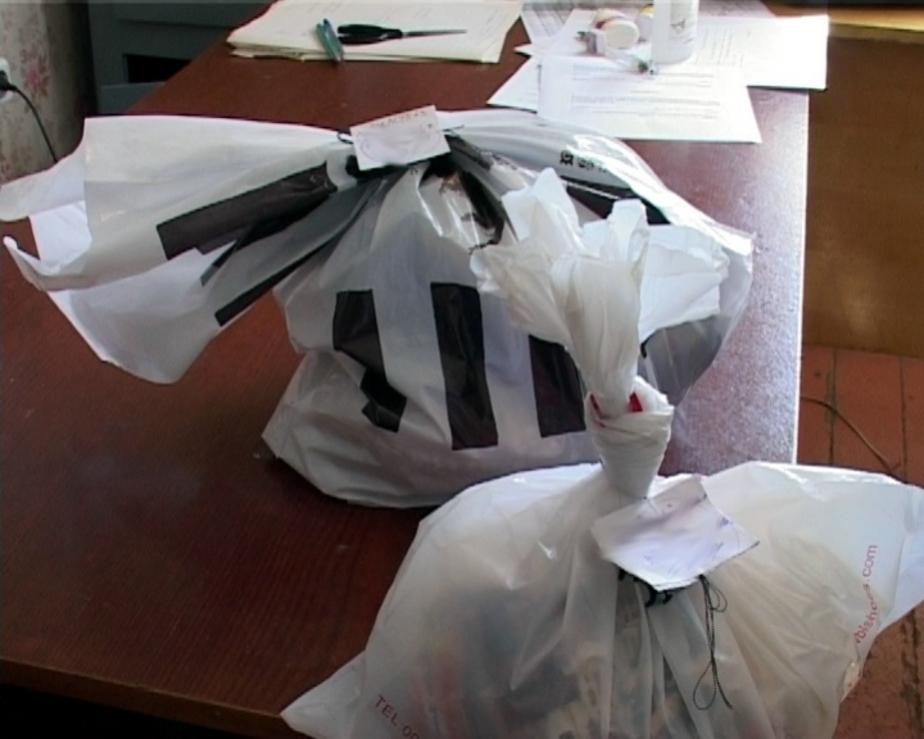 В Калининграде литовский наркодилер-рецидивист получил очередной срок за героин - Новости Калининграда