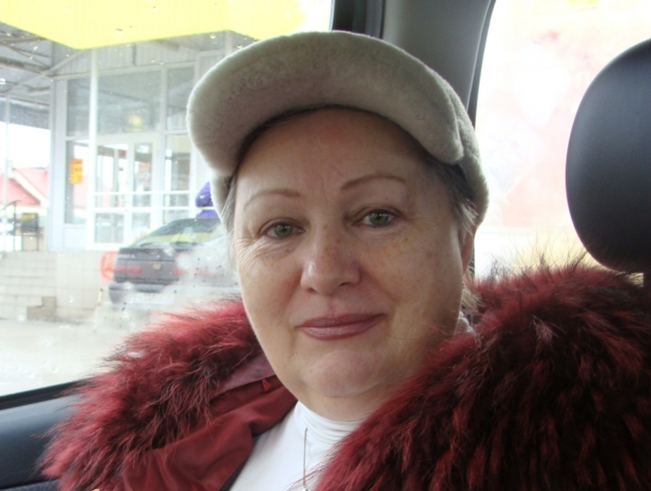 """Экс-главврач Светлана Шарыгина о своем увольнении: \""""Местечковость правит бал!\"""" - Новости Калининграда"""