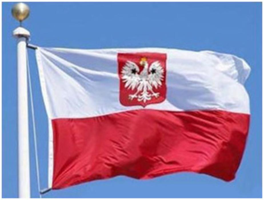 В Польше выбирают новый состав парламента - Новости Калининграда