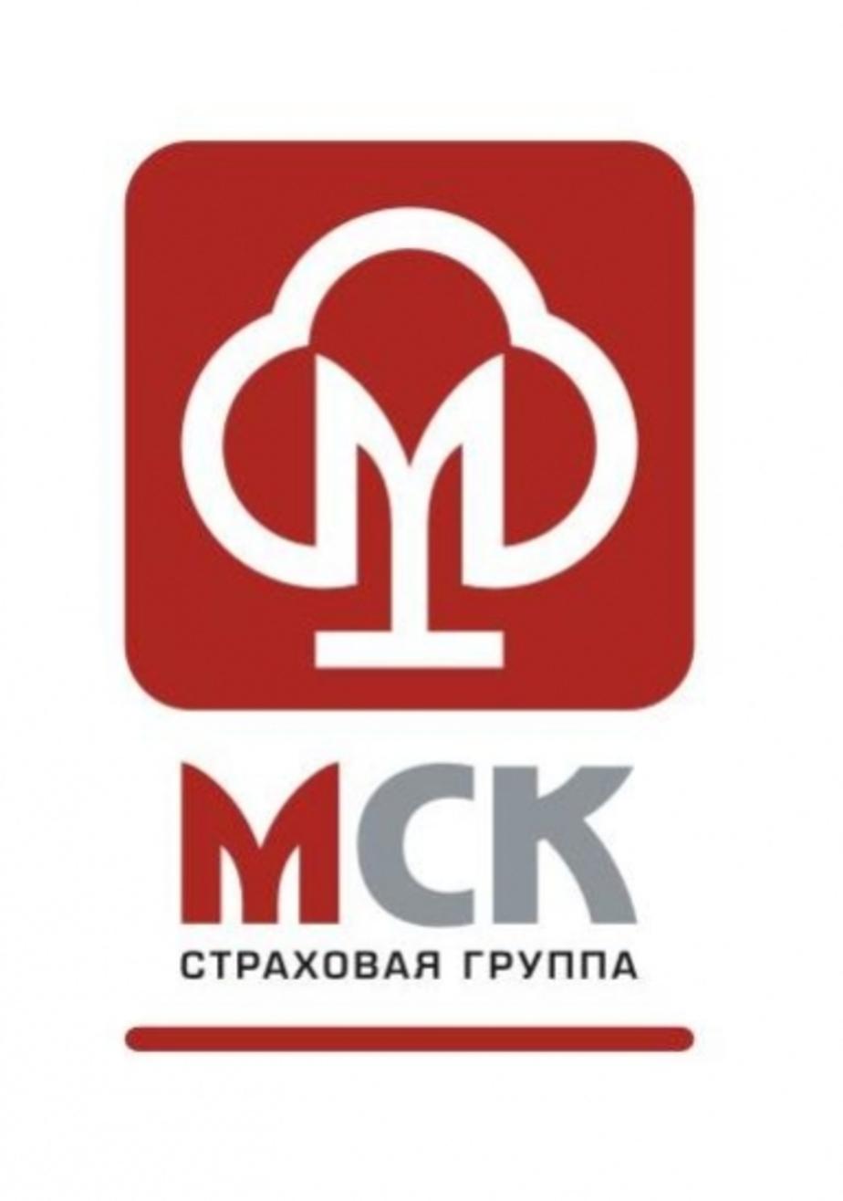 Акционеры Страховой группы МСК и Спасских ворот приняли решение об объединении - Новости Калининграда