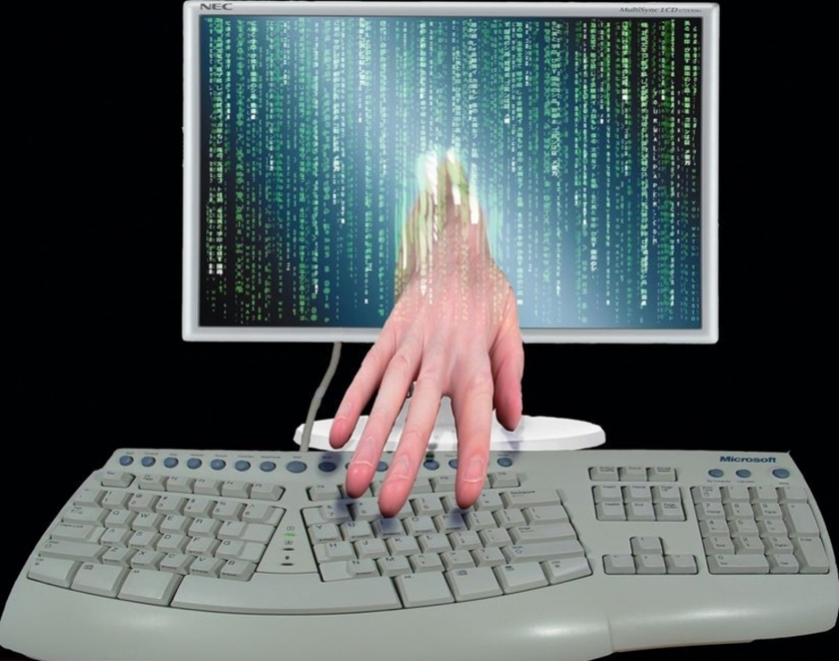 Калининградцы-хакеры взломали базу данных банка и украли 2 млн- руб- - Новости Калининграда
