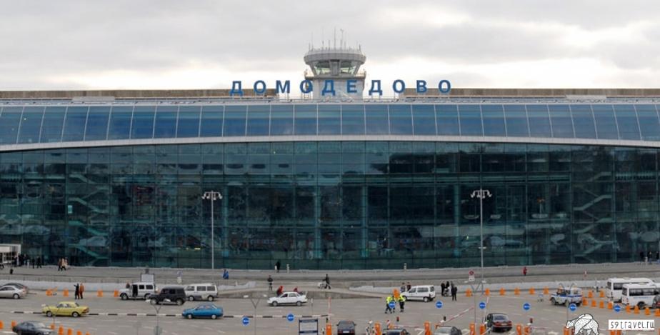 В связи с терактом в Домодедово задержаны два рейса из Москвы в Калининград - Новости Калининграда