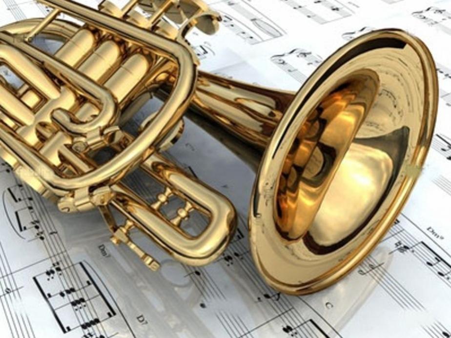 Колледжу им- Рахманинова купят музыкальных инструментов на 20 млн- рублей - Новости Калининграда