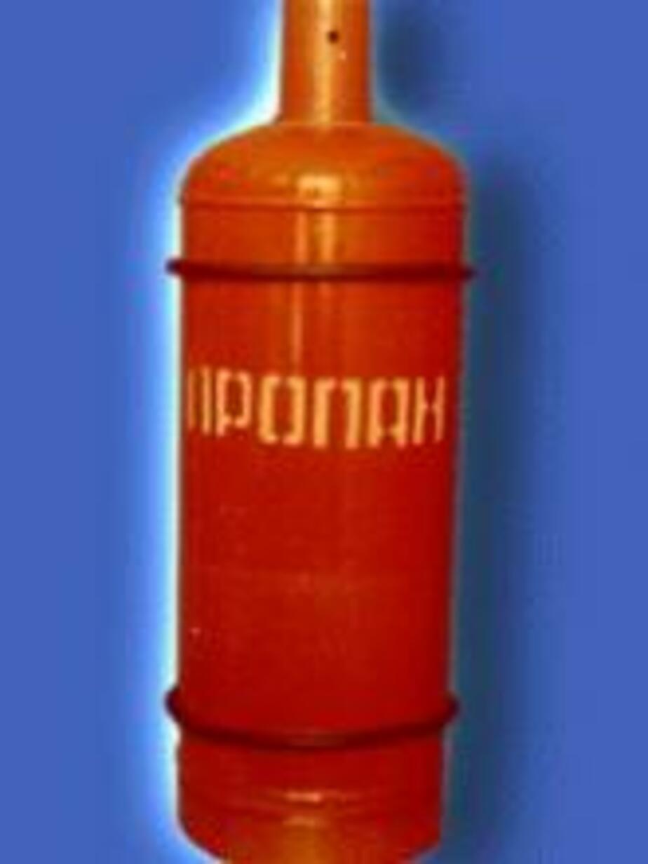 Из-за пожара на Достоевского эвакуировали 8 человек - Новости Калининграда