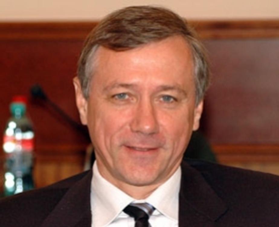 Начальник калининградской железной дороги может возглавить московское метро - Новости Калининграда