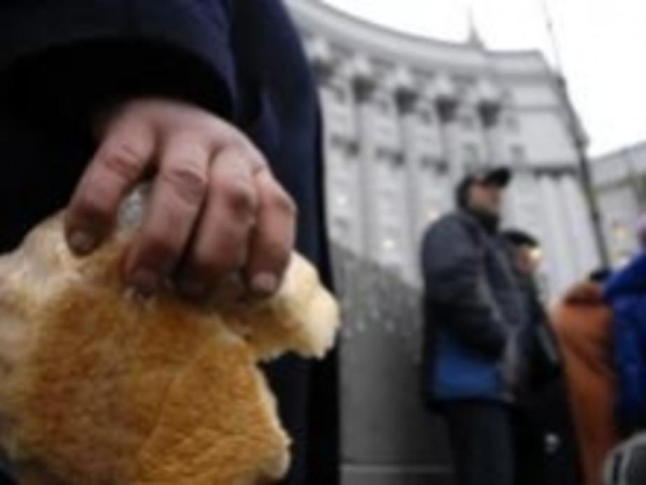 Задержан подросток за кражу продуктов и магнитофона - Новости Калининграда
