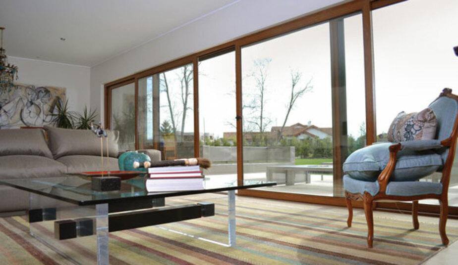 Когда за окном непогода: как создать уют у себя дома
