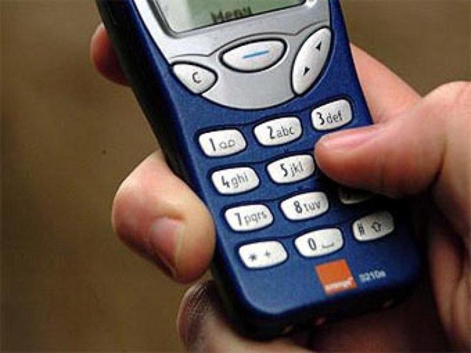 В Калининграде долги будут взыскивать по мобильному телефону - Новости Калининграда