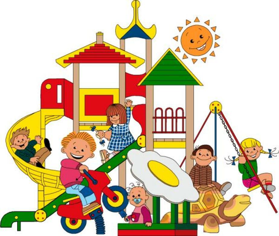 В Калининграде в 2011 г- сдадут новый детсад на 240 мест и начнут строить еще один - Новости Калининграда