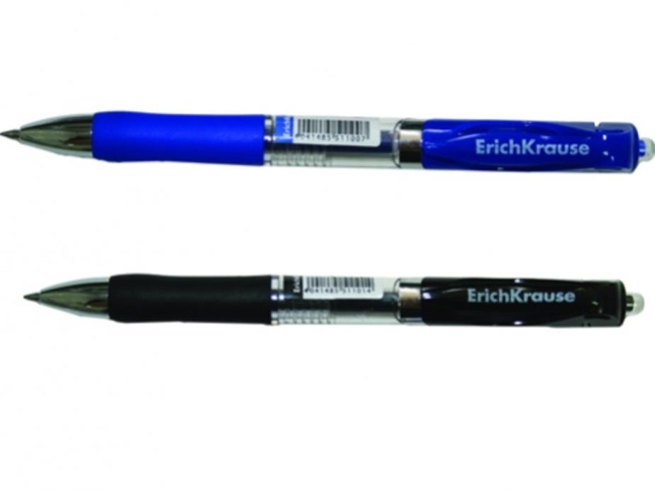 В калининградской школе детей заставляют пользоваться дорогими гелевыми ручками - Новости Калининграда