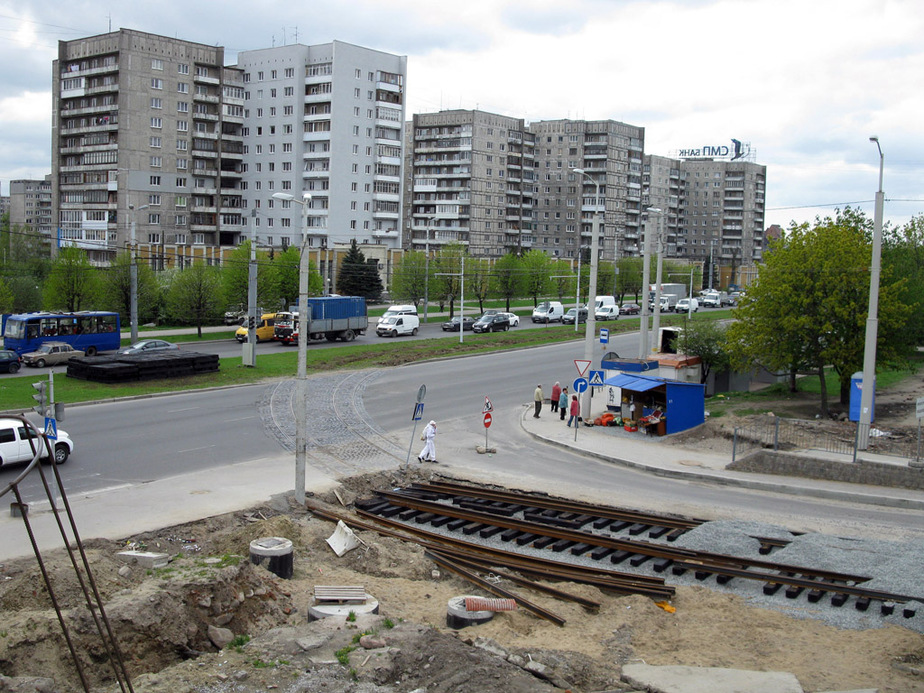 Во дворе дома на Московском проспекте найдено тело молодого мужчины - Новости Калининграда