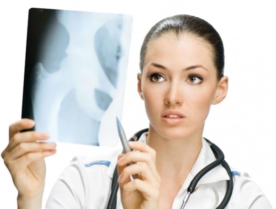 Вербовать врачей для калининградских больниц начнут по всей России - Новости Калининграда