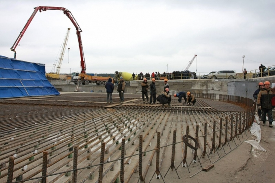Эксперт- Литве и Латвии выгоднее присоединиться к строительству Балтийской АЭС - Новости Калининграда