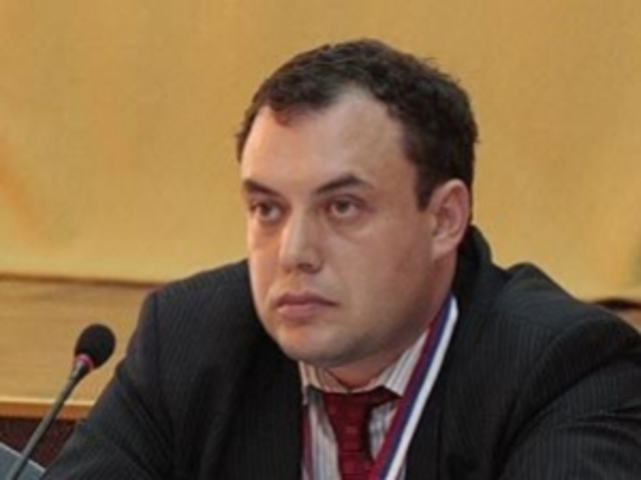 """Эксперты- -""""Коррупцию может победить только общественный контроль-"""" - Новости Калининграда"""