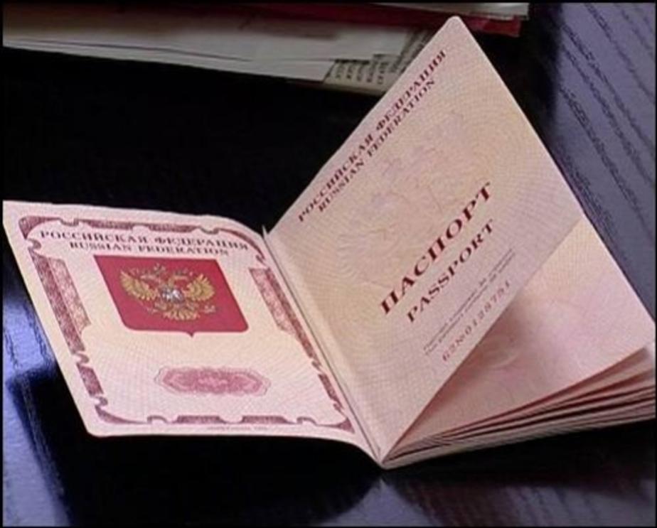 Россия рассчитывает в этом году закрыть вопрос об отмене виз с ЕС - Новости Калининграда