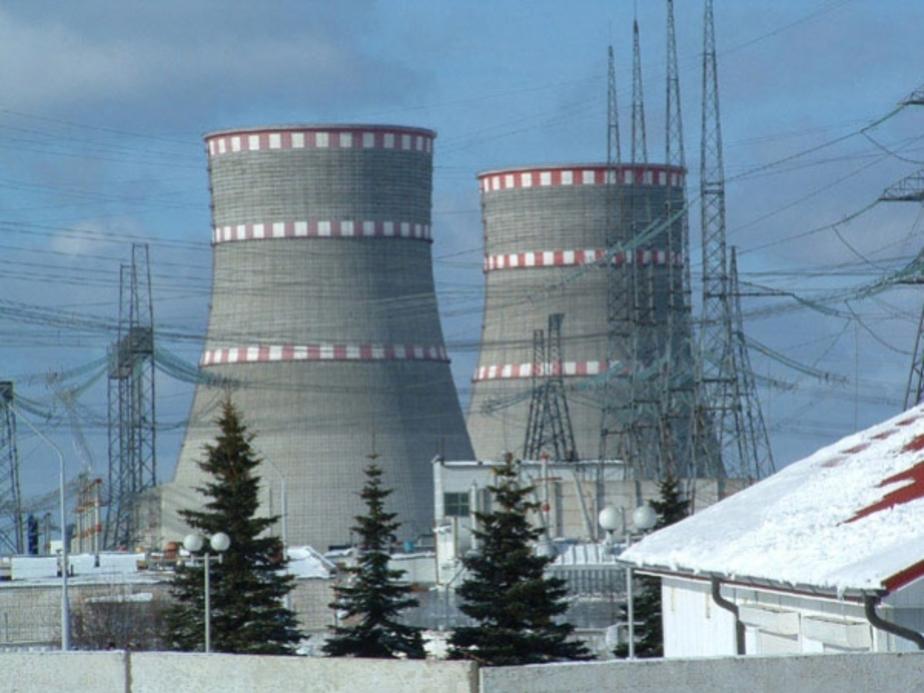 Без калининградской АЭС экономическое развитие Балтики под вопросом - Новости Калининграда