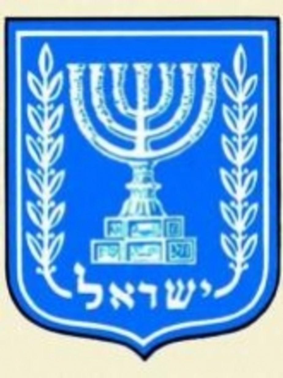 Отмены виз в Израиль осталось ждать 4-5 месяцев - Новости Калининграда