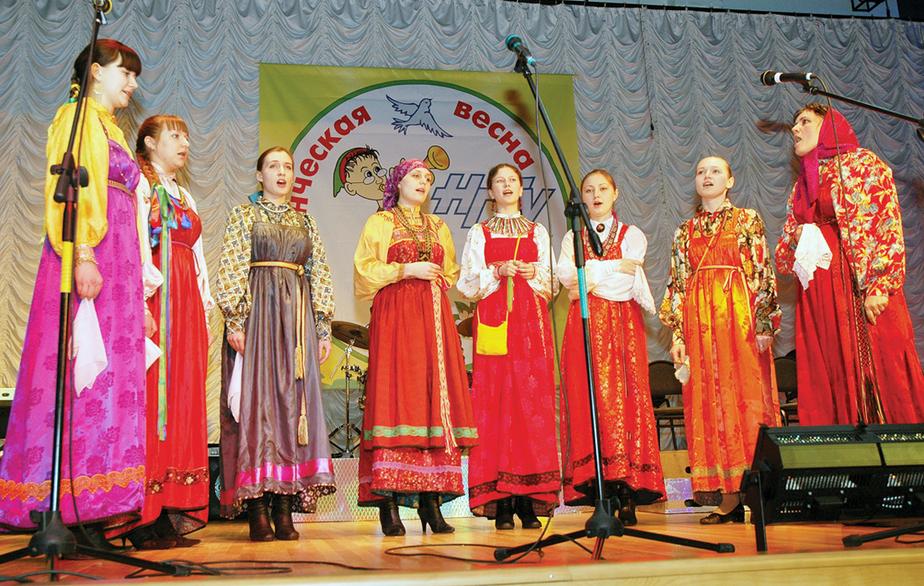 Цуканов пообещал создать центры культуры в каждом муниципалитете области - Новости Калининграда