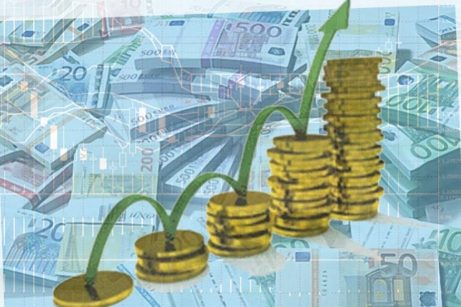 Кипр- Дания и Германия не боятся инвестировать в Калининградскую область - Новости Калининграда