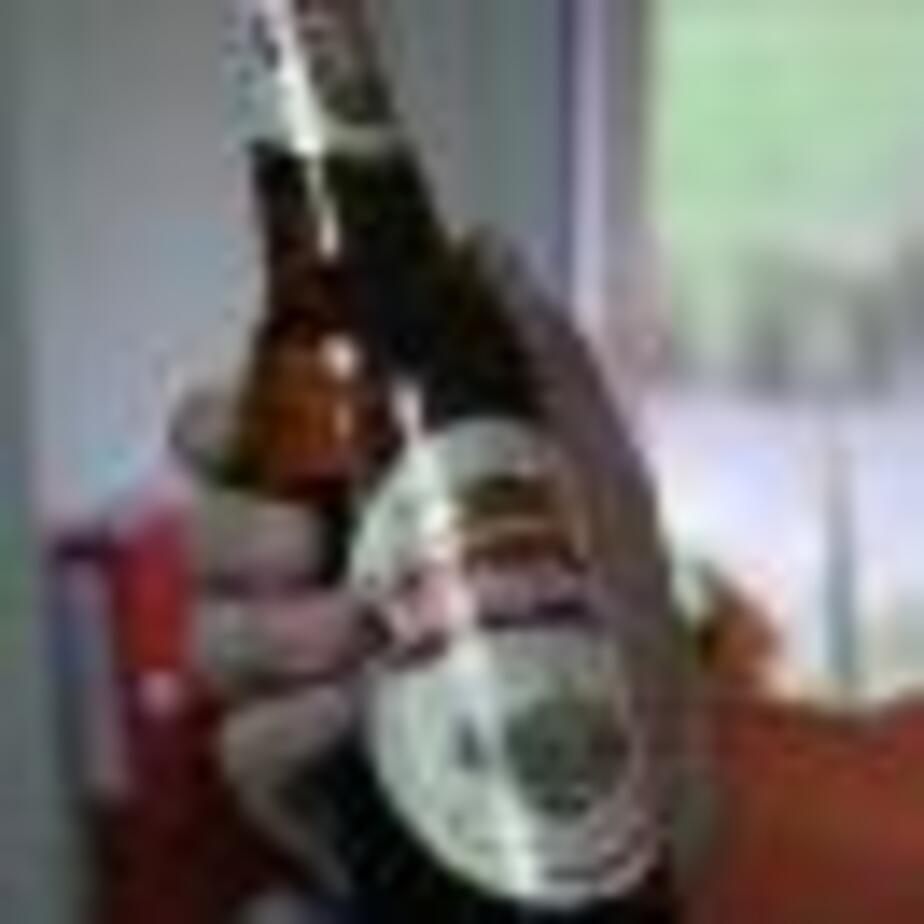 Пиво типа немецкое - Новости Калининграда
