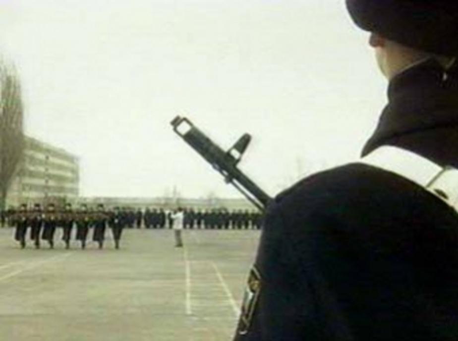 Прокуратура инициировала проверку Черняховского гарнизона- где солдаты заболели пневмонией - Новости Калининграда